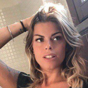 Francesca Del Taglia 7 of 10