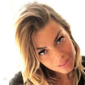 Francesca Del Taglia 8 of 10