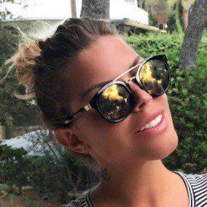 Francesca Del Taglia 10 of 10
