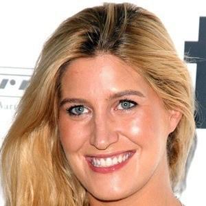 Francesca Hull 4 of 6