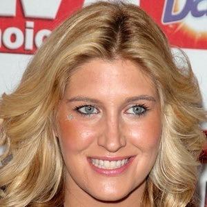 Francesca Hull 6 of 6