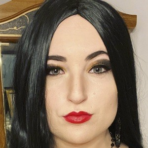 Francesca Jacovino 8 of 10