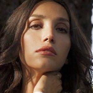 Francesca Rocco 3 of 6