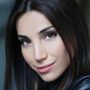 Francesca Rocco 5 of 6