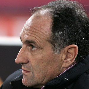 Francesco Guidolin 3 of 4