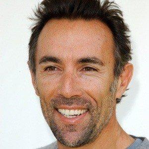 Francesco Quinn 4 of 5