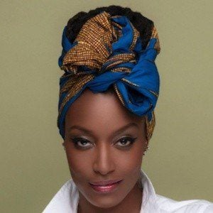 Franchesca Ramsey 3 of 5