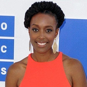 Franchesca Ramsey 5 of 5
