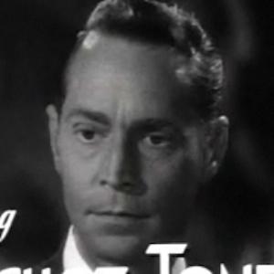 franchot tone films