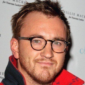 Francis Boulle 2 of 10