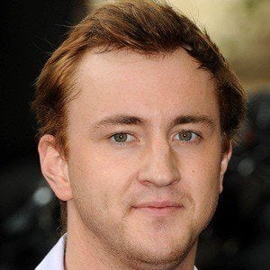 Francis Boulle 3 of 10