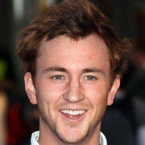Francis Boulle 4 of 10