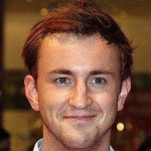 Francis Boulle 5 of 10