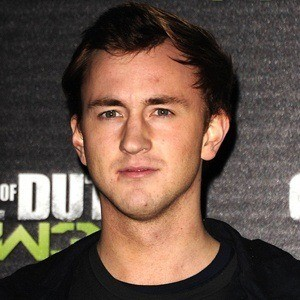 Francis Boulle 6 of 10
