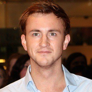 Francis Boulle 7 of 10
