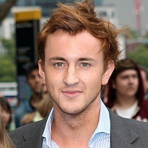 Francis Boulle 8 of 10