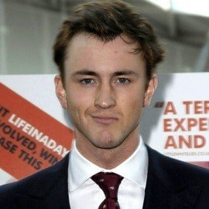 Francis Boulle 10 of 10