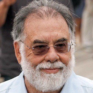 Francis Ford Coppola 2 of 5
