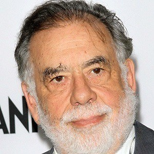 Francis Ford Coppola 3 of 5