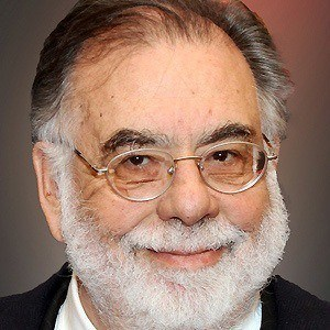 Francis Ford Coppola 4 of 5