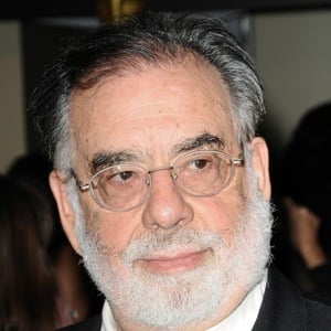 Francis Ford Coppola 7 of 10
