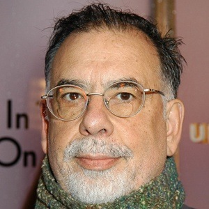 Francis Ford Coppola 8 of 10
