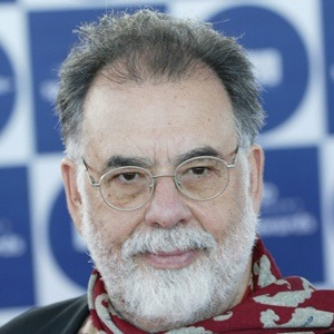 Francis Ford Coppola 9 of 10