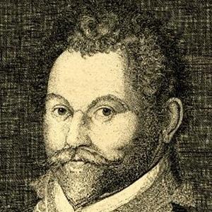 Francis Drake 2 of 2