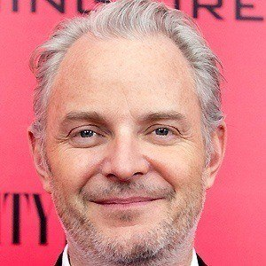 Francis Lawrence 2 of 5