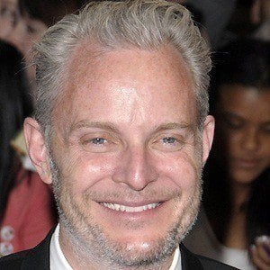 Francis Lawrence 4 of 5
