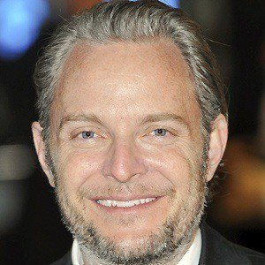 Francis Lawrence 5 of 5