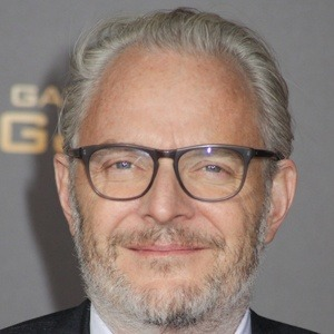 Francis Lawrence 7 of 10