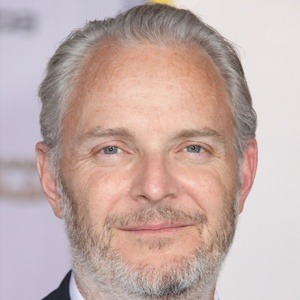 Francis Lawrence 8 of 10