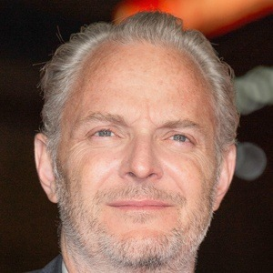 Francis Lawrence 9 of 10