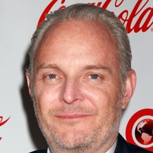 Francis Lawrence 10 of 10
