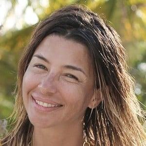 Francisca Merino 4 of 5