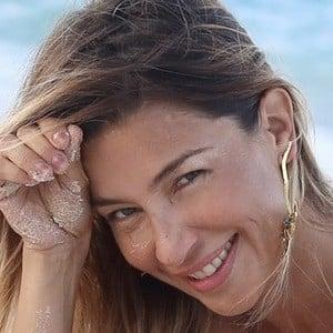 Francisca Merino 5 of 5