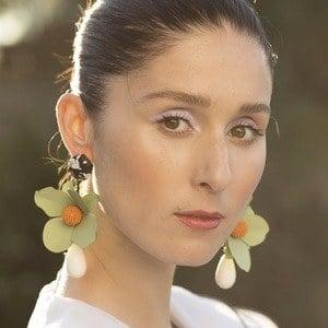 Francisca Valenzuela 3 of 10