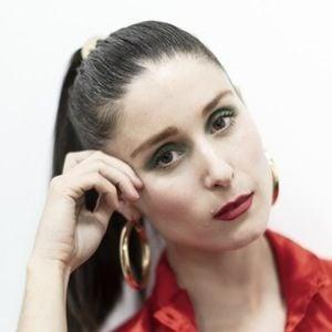 Francisca Valenzuela 6 of 10