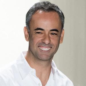 Francisco Costa 2 of 5
