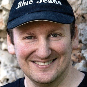 Blue Jeans Headshot 2 of 10