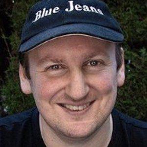 Blue Jeans Headshot 3 of 10