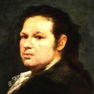 Francisco de Goya 4 of 4
