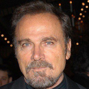 Franco Nero 2 of 4