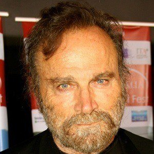 Franco Nero 4 of 4