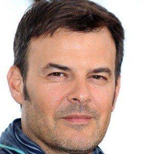 Francois Ozon 3 of 5