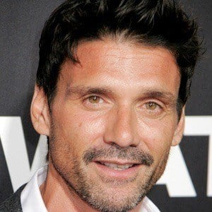 Frank Grillo 3 of 5