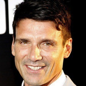 Frank Grillo 4 of 5