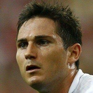 Frank Lampard 5 of 8