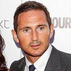 Frank Lampard 6 of 8